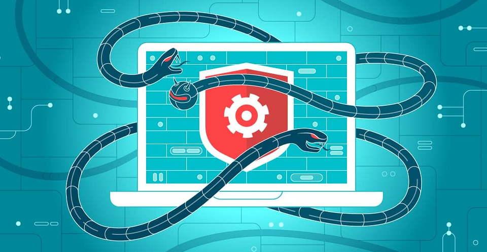 What is Antivirus Software