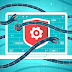 What is Antivirus Software?