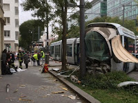 accident_tramway_lyon