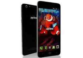 HP Android Axioo