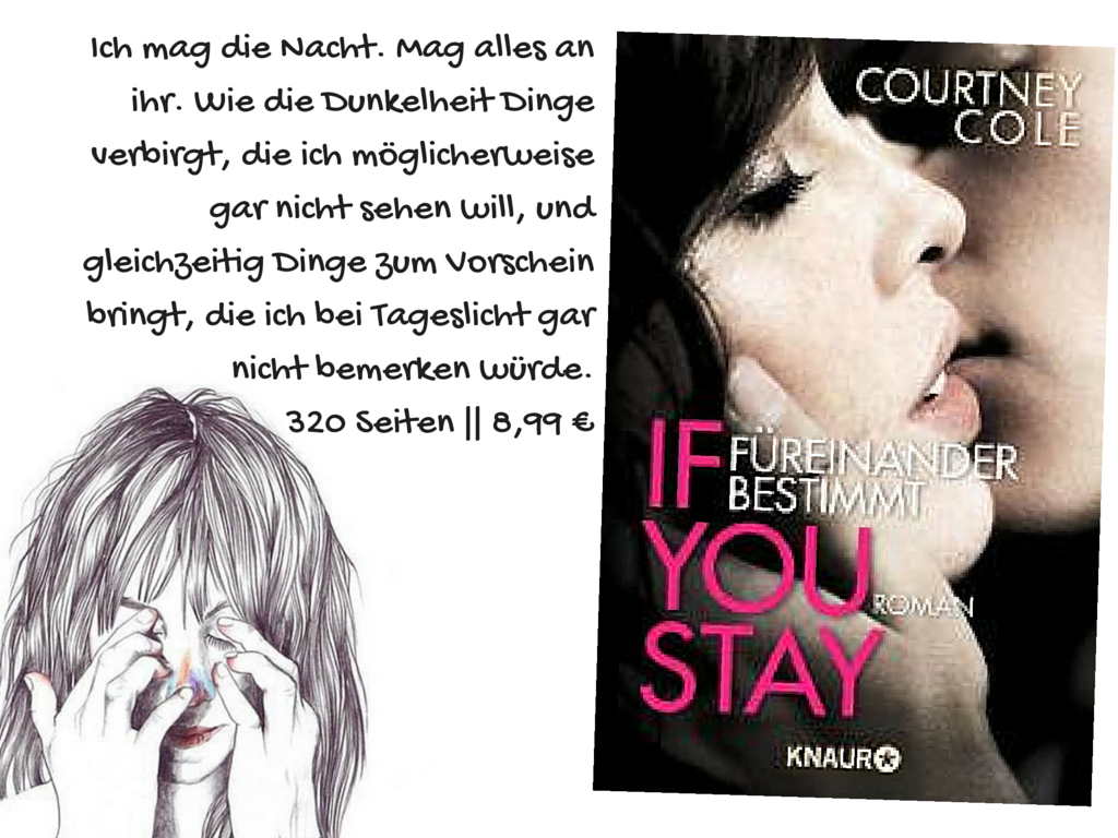 http://walkingaboutrainbows.blogspot.de/2015/10/rezension-if-you-stay-fureinander.html