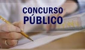 Inscrições para concurso da Prefeitura de Coronel Macedo até dia 21