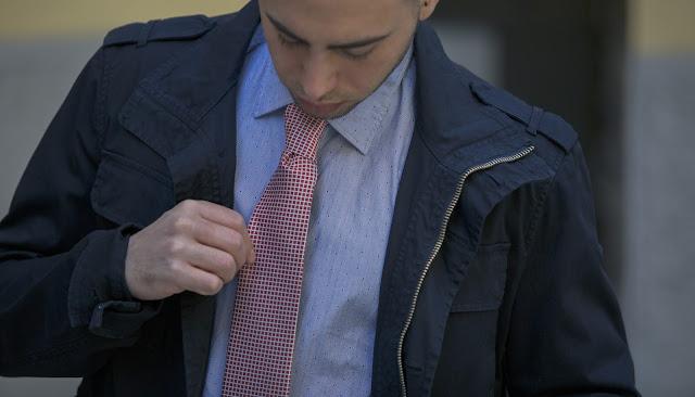 cravatte lorenzo zani