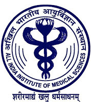 AIIMS Application Form