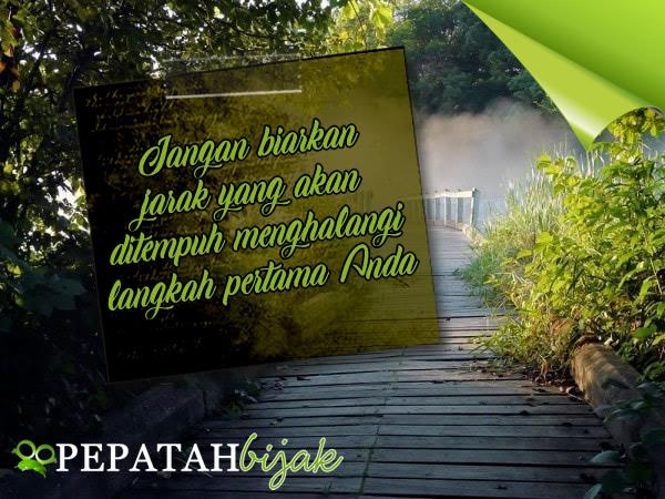 Gambar Kata Kata Motivasi