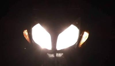 Cara-mudah-dan-murah-membuat-lampu-hazard-di-motor