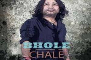 Bhole Chale