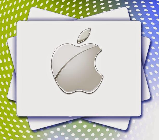 5e62e6210 شركات مصنعه لل SmartPhone بين التواريخ و الاحداث . ~ Phone 4U Egy