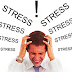 what is stress and stress management