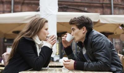 4 Perbedaan Pasangan yang Setia Setelah Menikah dengan yang tidak
