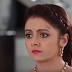 Saath Nibhana Saathiya : It will soon reveal that Jaggi is....