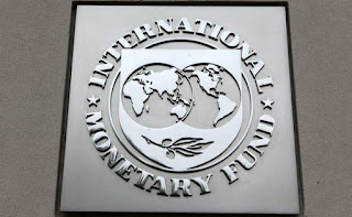 India's debt less than best, emerging economies: IMF