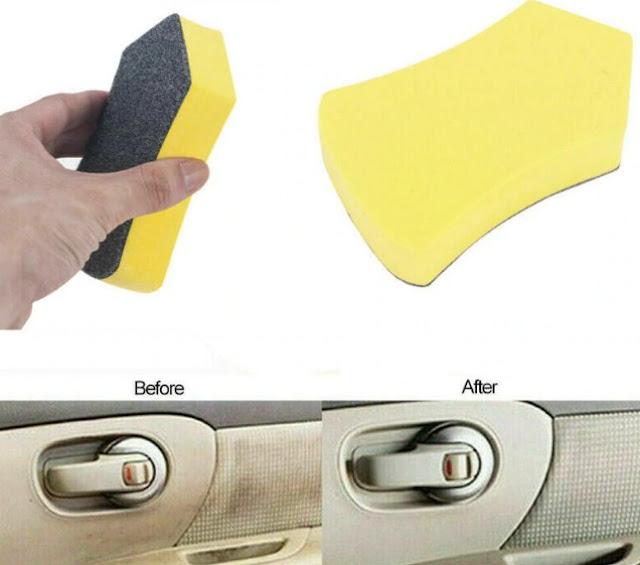 nano-cleaning-sponge