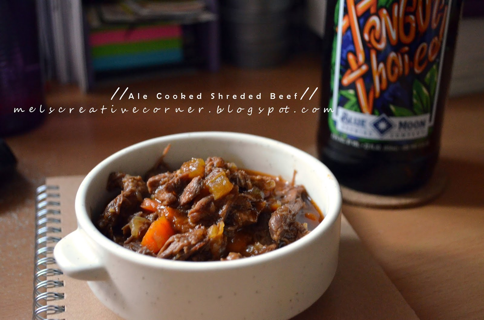 Beef And Ale Pie Recipe Slow Cooker