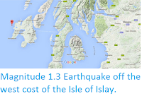 http://sciencythoughts.blogspot.co.uk/2016/03/magnitude-13-earthquake-off-west-cost.html