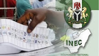 2019 ELECTION: INEC ENDS FIRST QUARTER VOTERS' REGISTRATION