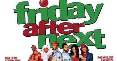 ice cube movies musicvideos album mp3 friday after next