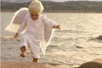 Детский восточный гороскоп. Елена Зимовец