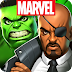 MARVEL Avengers Academy 1.13.2 Mod (Free Store, Instant Action) iOS