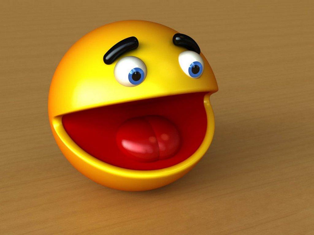 Facebook Emoticons: FACEBOOK EMOTICONS