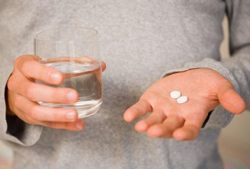 Tips untuk pesakit tiroid : Kalau terlupa makan ubat, apa perlu dilakukan?