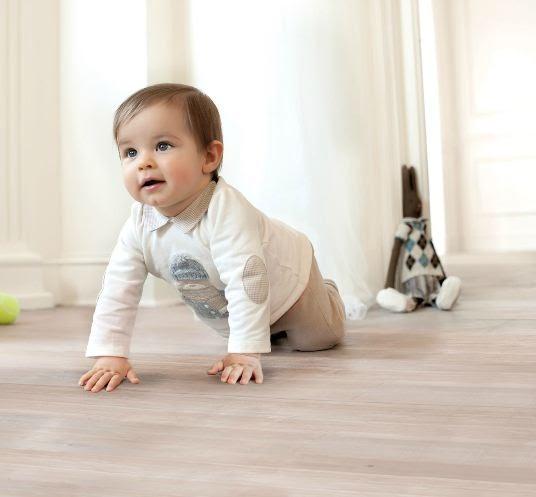8e5d95e8 A continuación les mostramos una muestra de los artículos con que cuentan  para bebes : Fuente: Milyuncatalogo