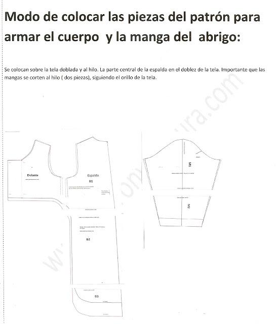 http://www.patronycostura.com/2016/02/diy-abrigo-cruzado-de-nina.html