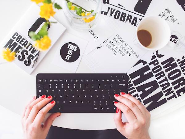 Las tiendas online de los bloggers/youtubers