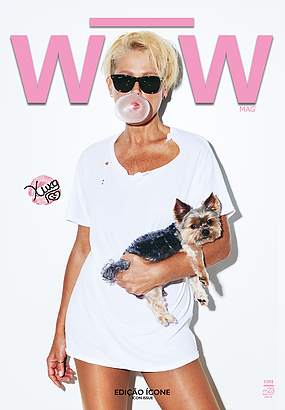 https://www.revistawowmag.com.br/product-page/xuxa-capa4