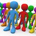A importância de seguir nosso Blog