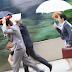 4 Tips Keren Agar Performa Karyawan Produktif Meski Musim Hujan Datang