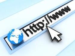 Cara Setting Permalink di Blogspot agar lebih SEO