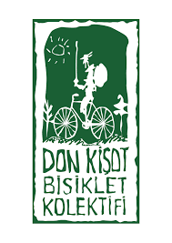 DON KİŞOT