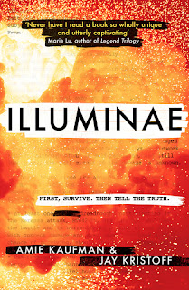 http://nothingbutn9erz.blogspot.co.at/2016/06/illuminae-amie-kaufman-jay-kristoff-rezension.html