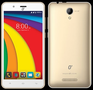 O+ 8.98 (16GB) Firmware stock rom