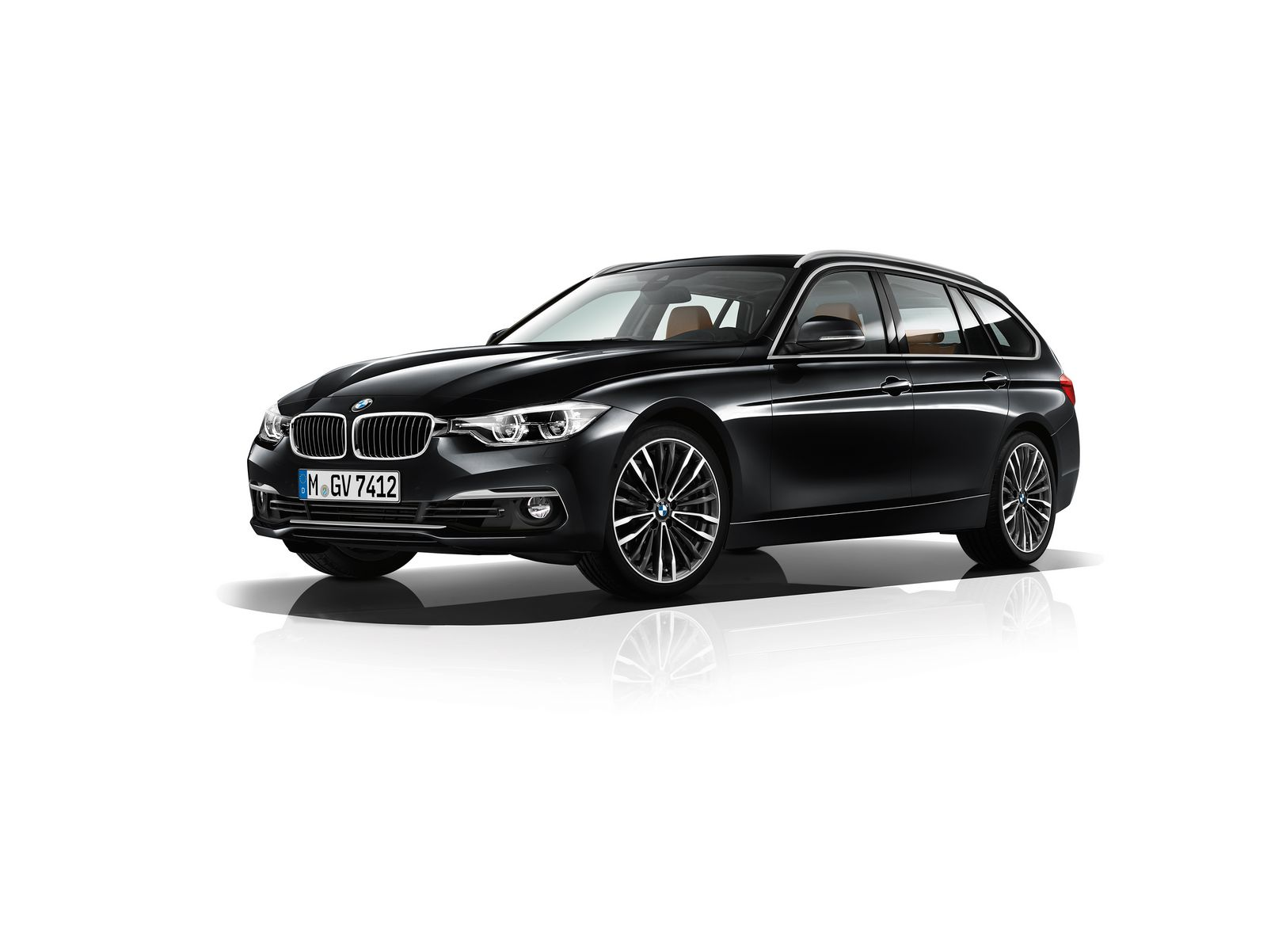 bmw 3 touring 2018. perfect touring blocking ads can be devastating to sites you love and result in people  losing their jobs negatively affect the quality of content in bmw 3 touring 2018