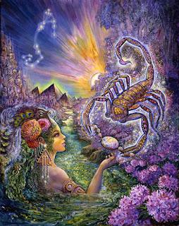 http://holikulanwar.blogspot.com/2012/11/zodiak-scorpio-hari-ini.html