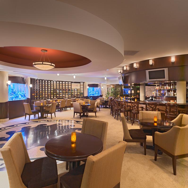 Luxurious Zen Resort: Emerging Magazine Articles : Luxury Resort And Spa