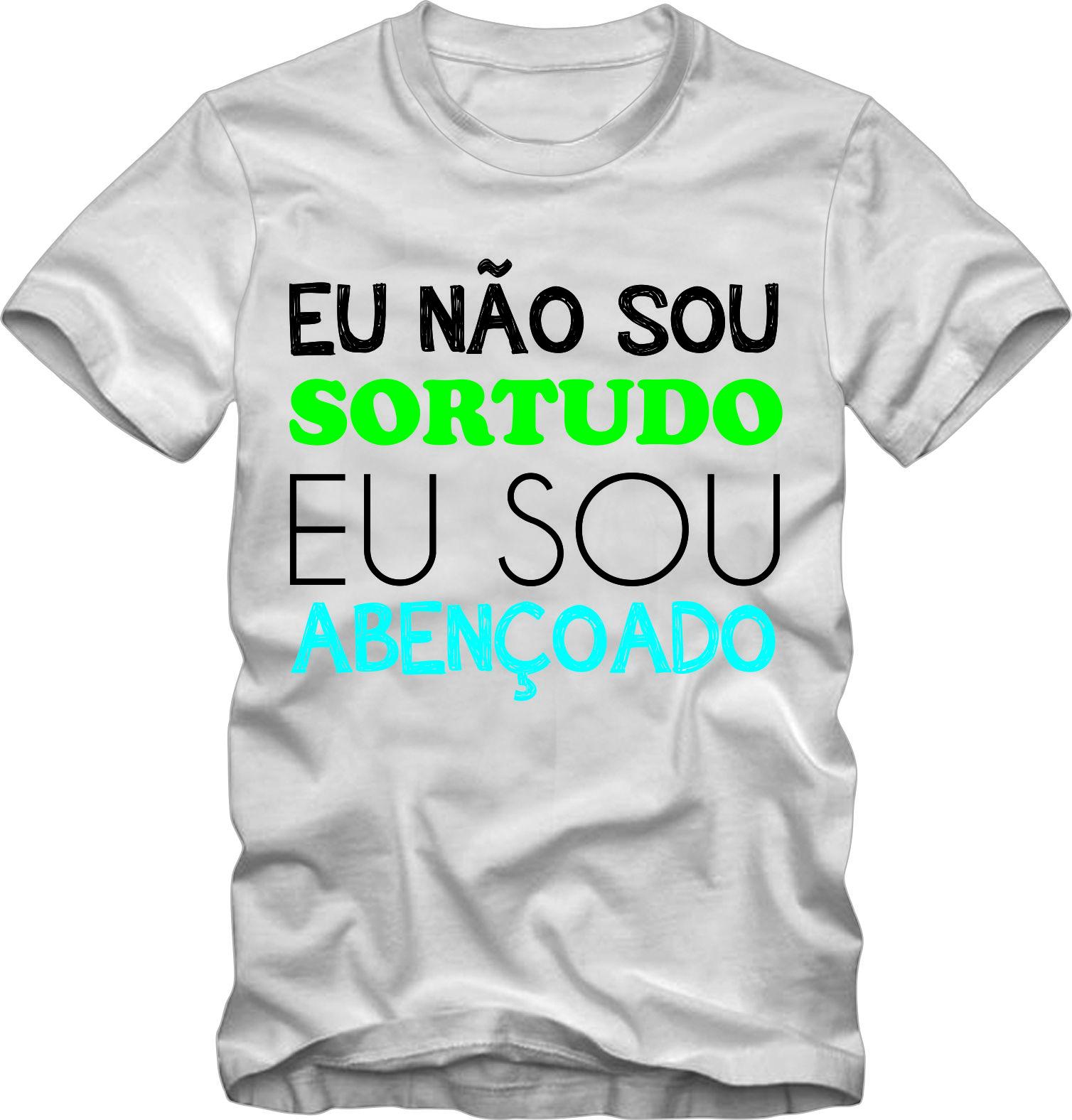 a36f5d4ae Camisas e uniformes personalizados para empresas loja comércio jpg  1508x1576 Biblia cristas gospel camisas para jovens