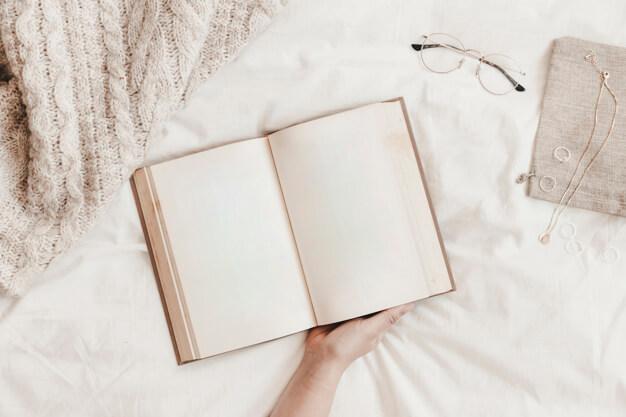 Perbedaan Novel dan Cerpen
