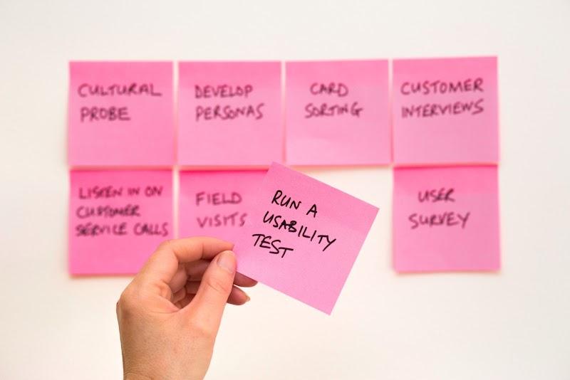《矽谷最夯・產品專案管理全書:專案管理大師教你用可實踐的流程打造人人都喜歡的產品》推薦序:踏上產品經理之路