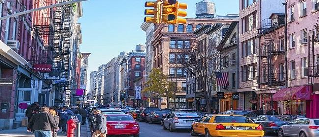bodegas cierran en Nueva York