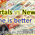 ऑनलाइन मीडिया, न्यूज पोर्टल के गवर्नमेंट रजिस्ट्रेशन के संबंध में व्याप्त भ्रांतियां!
