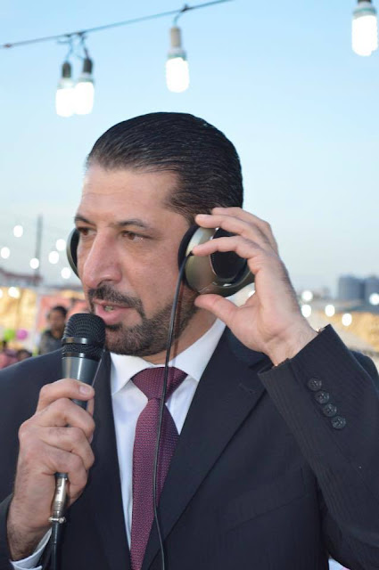 راديو يقين البث المباشر من الاردن اذاعة يقين 103.7 Yaqeen FM