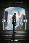 Thế Giới Song Song: Phần 1 - Counterpart: Season 1
