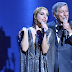 Tony Bennett introducirá a Lady Gaga en el #SuperBowl con comercial de PepsiCo