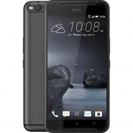سعر جوال HTC One X9 فى احدث عروض مكتبة جرير اليوم