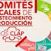 Se prevé la incorporación de pollos vivos en las bolsas de los Comités Locales de Abastecimiento y Producción (Clap)