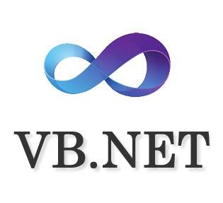 visual basic, vb.net