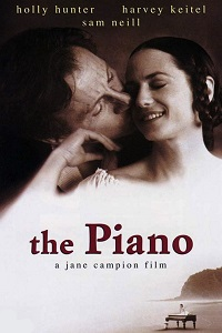 Watch The Piano Online Free in HD